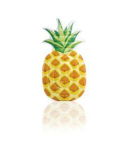 INTEX™  Luftbett Ananas