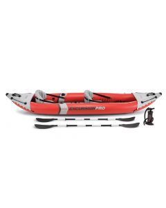 Boot Excursion Pro Kayak