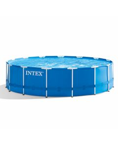 intex frame pool online kaufen top. Black Bedroom Furniture Sets. Home Design Ideas