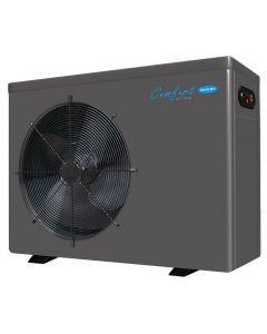 Wärmepumpe Orilux - 6,5 kW (Pools bis 28.000 liter)