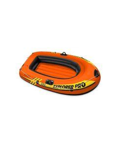 Schlauchboot Intex - Pro 100