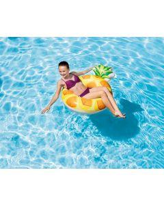 INTEX™ Schwimmring-Ananas