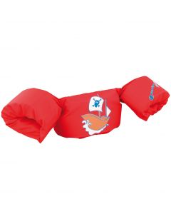 Sevylor Puddle Jumper – Schwimmweste Red Pirate