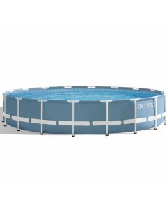 Intex Prism Frame Pool Ø 549x122 (Set)