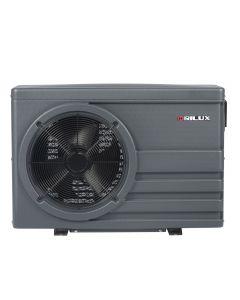 Wärmepumpe Orilux - 7,5 kW 2017 (Pools bis 30.000 liter)