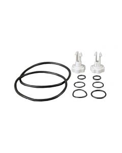 Intex Filterpumpe Sealpack | Intex Poolstore