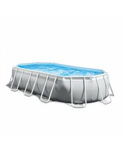 Intex Prism Frame Pool 503 x 274 (Set)