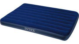 Intex Classic Downy Full Luftmatratze