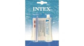 Intex Reparaturset
