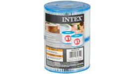 Intex Filter 29001 -S1 - Intex Spa Pure