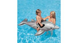 "Intex ""Delfin"" 58535"