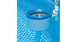 Intex De-luxe-Skimmer für Pools