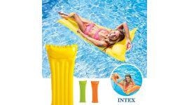 "Intex Luftmatratze – ""Economat"" (Intex 59703)"