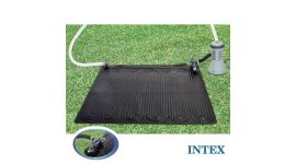 Intex Solar-Pool-Heizmatte