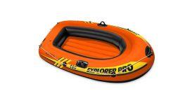 Schlauchboot Intex - Explorer Pro 100