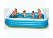 intex pool kaufen preiswerte intex pools im intex pool store. Black Bedroom Furniture Sets. Home Design Ideas