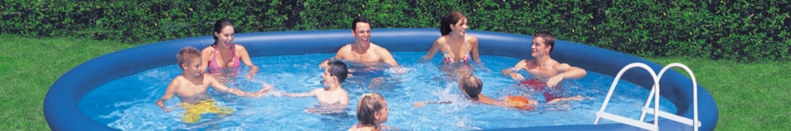 oval-frame-pool