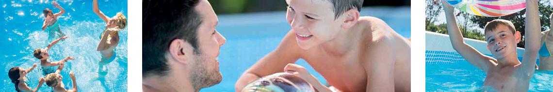 Intex-ultra-frame-pool