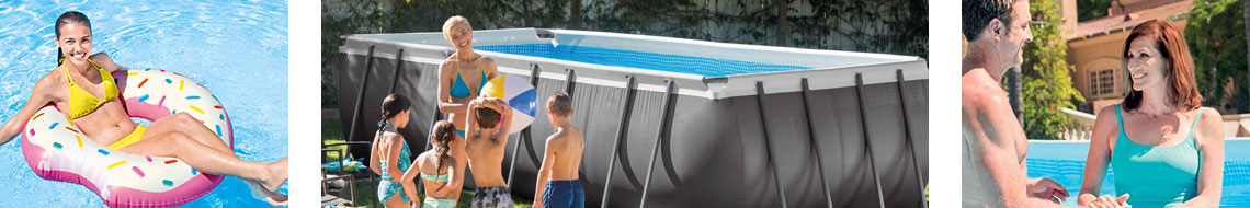 ultra-frame-pool